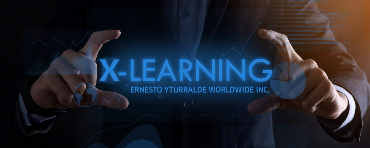 "alt=""x-learning:"